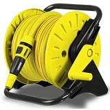 KARCHER Hose Reel [HR25] - Aksesoris Kompresor